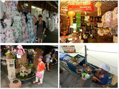 du lich thai lan cua saigontourist